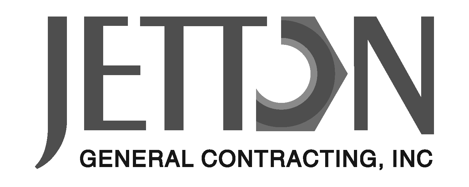 Jetton General Contracting