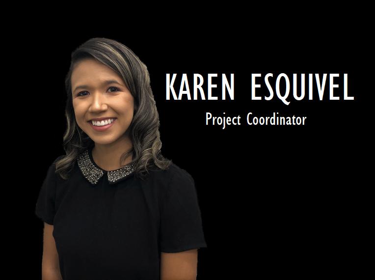 Karen Esquivel